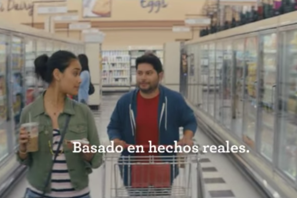 Wells Fargo Commercial Spanish